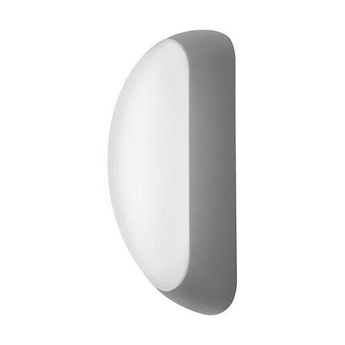 Настенный светильник BERSON
