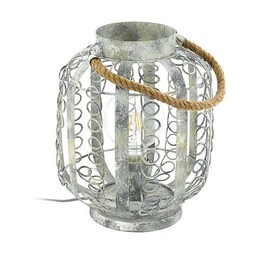Настольная лампа HAGLEY