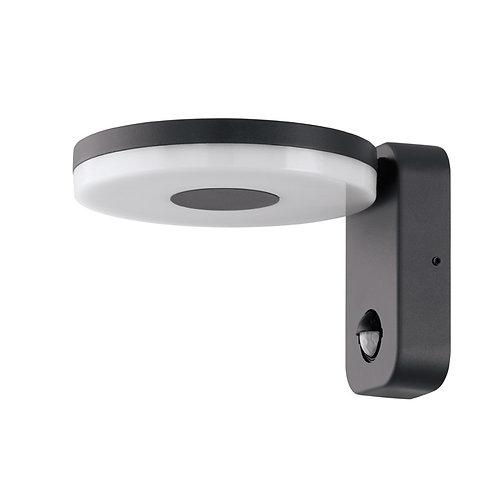 Настенный светильник ALBEROLA