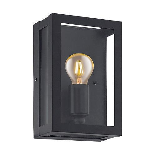 Настенный светильник ALAMONTE 1