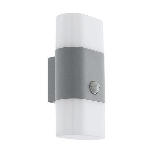 Настенный светильник FAVRIA 1