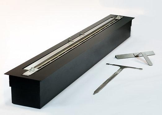 Топливный блок Flute 140