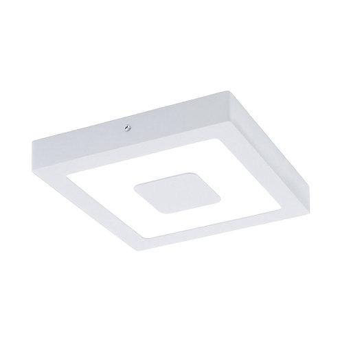 Настенный светильник IPHIAS
