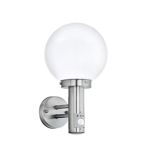 Настенный светильник NISIA