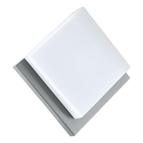 Настенный светильник INFESTO 1