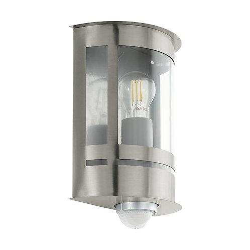 Настенный светильник TRIBANO