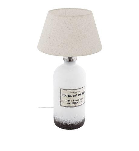 Настольная лампа ROSEDDAL