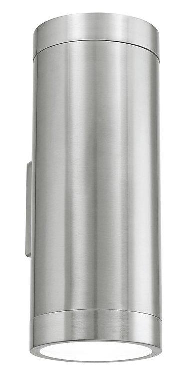 Настенный светильник ASCOLI