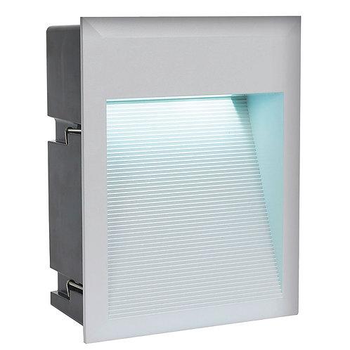 Напольный светильник ZIMBA-LED