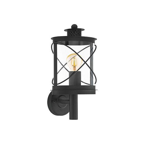 Настенный светильник HILBURN