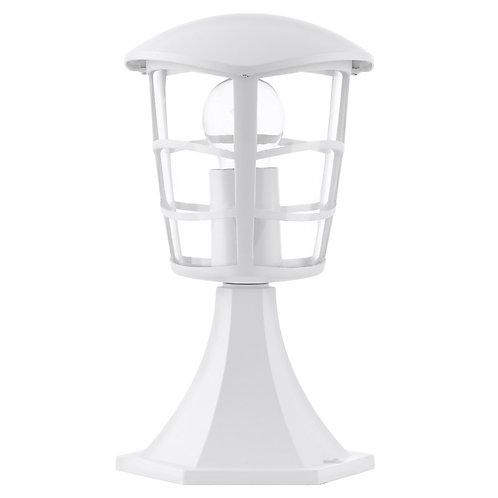 Напольный светильник ALORIA