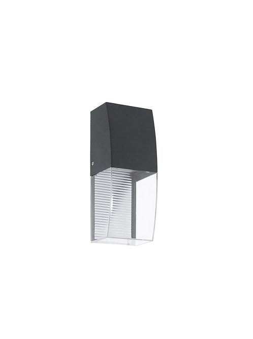 Настенный светильник SERVOI