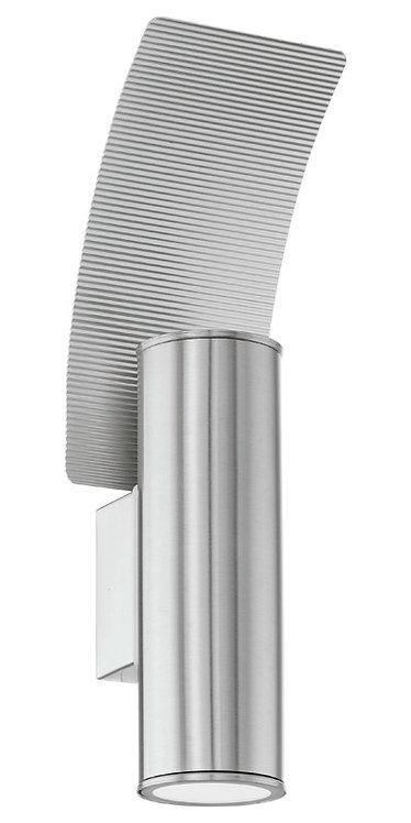 Настенный светильник RIGA 2