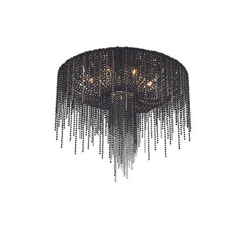 Потолочныйсветильник Me - Burlesque