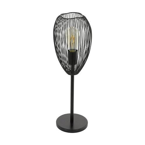 Настольная лампа CLEVEDON