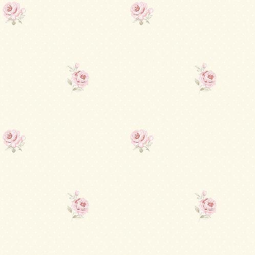 Обои из коллекции Little Florals