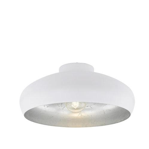 Потолочный светильник MOGANO