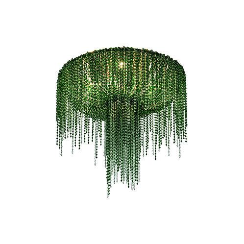 Потолочный светильник Me - Burlesque