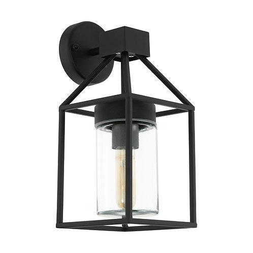 Настенный светильник TRECATE