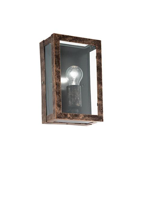 Настенный светильник ALAMONTE 2