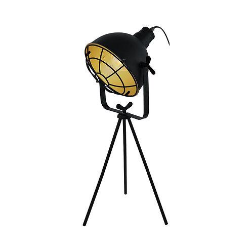 Настольная лампа CHEPSTOW