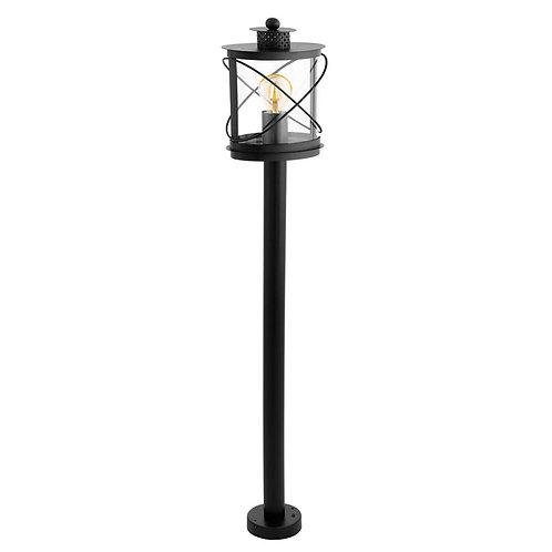 Напольный светильник HILBURN