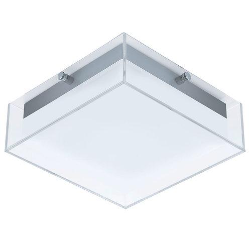 Настенный светильник INFESTO