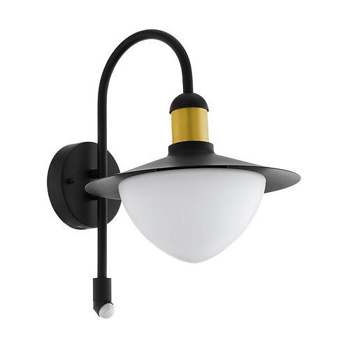 Настенный светильник SIRMIONE