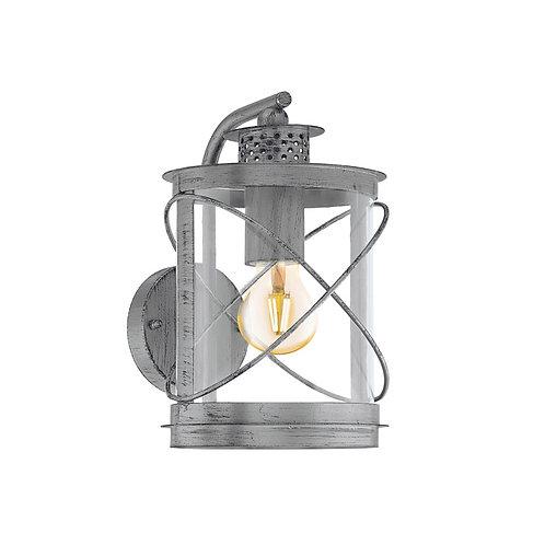 Настенный светильник HILBURN 1
