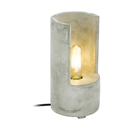 Настольная лампа LYNTON