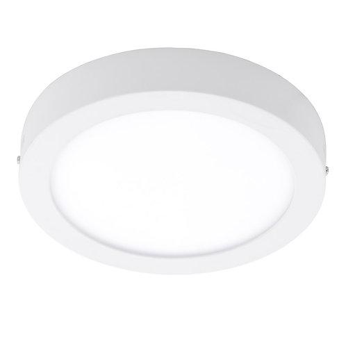 Настенный светильник ARGOLIS