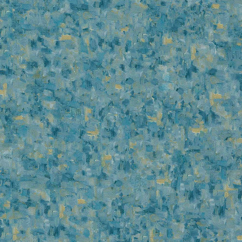Обои из коллекции Van Gogh 2