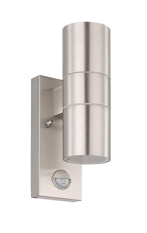 Настенный светильник RIGA 5
