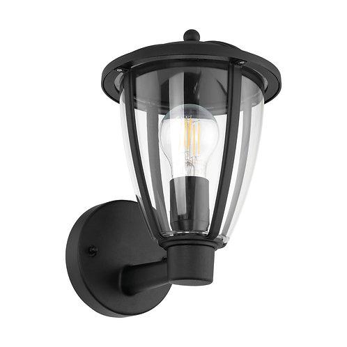 Настенный светильник COMUNERO 2
