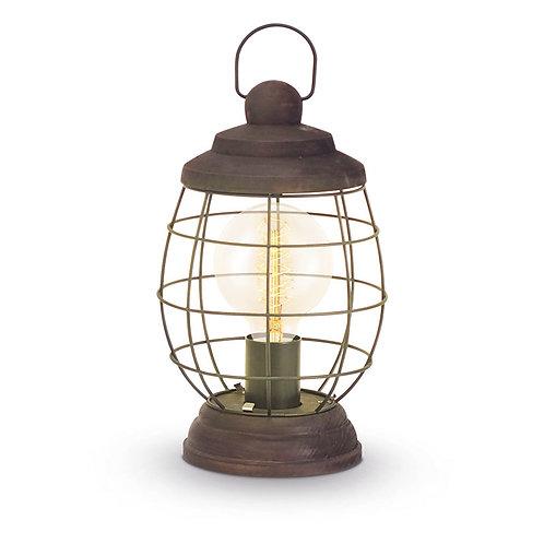 Настольная лампа BAMPTON