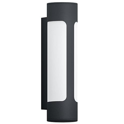 Настенный светильник TONEGO