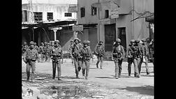 2. מלחמת לבנון.png