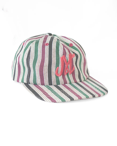 The Old Timer Cap