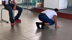 VIDEO-2019-07-08-11-18-23.mp4