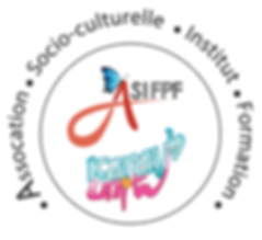 logo asiff.png