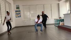 VIDEO-2019-07-08-11-18-58.mp4