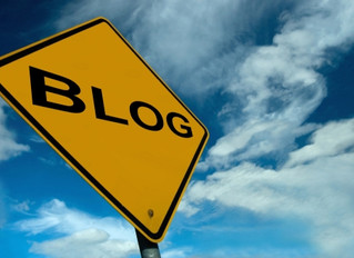 Euroopa Auto blogi alustab