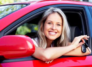 Miks ei ole mõistlik osta uut autot Eesti esindusest?