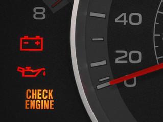 Milleks on vajalikud kütuselisandid?