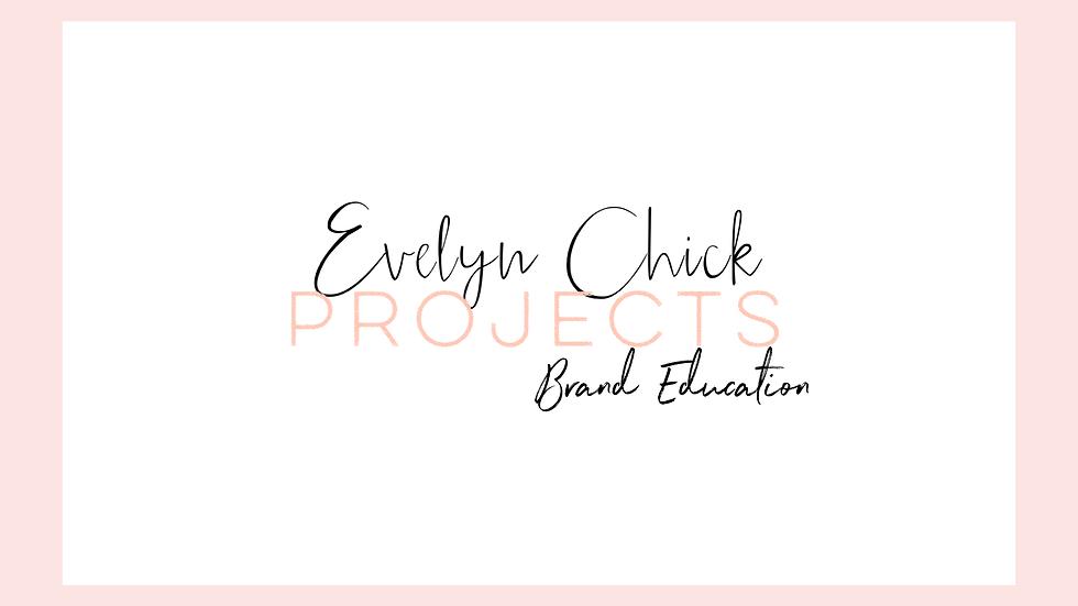 Brand Education Video