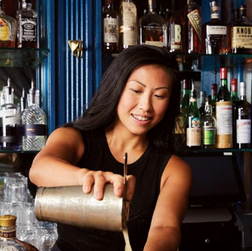 LCBO - Whisky Masterclass