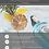 Thumbnail: Spanish Gin and Tonic Kit
