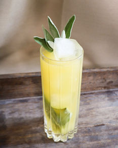 ECProject_Cocktail_PineappleSage