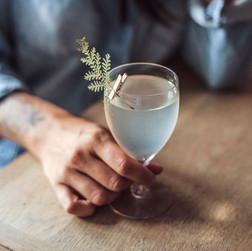 Martini-Essentials