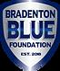 BradentonBlueLogo2.1 (002).png